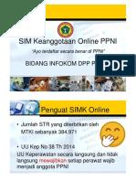 Tutorial SIMK 2016 New PDF