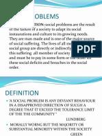culture&health