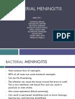 BACTERIAL-MENINGITIS-ppt. (1).pptx