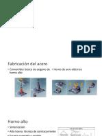 Fabricacion Acero.pptx