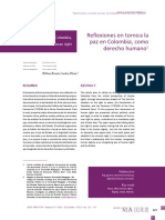 Dialnet-ReflexionesEnTornoALaPazEnColombiaComoDerechoHuman-4423960.docx