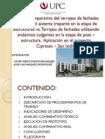 EJEMPLO TRABAJO 01.pdf