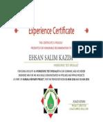 Ehsan Slim