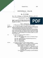 C1920A00021.pdf