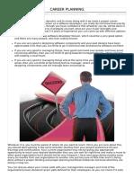 career_planning.pdf