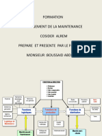 management de la maintenance('support karim).pptx