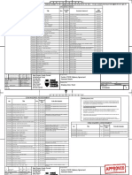 Standard Construction Details