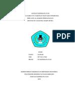 DOC-20190708-WA0024