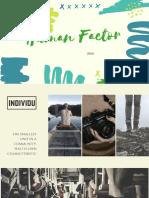 2_human factor.pptx