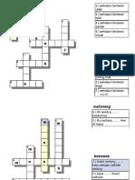 tekasilangkata-160824171923.pdf