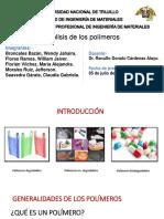 Hidrolisis de polímeros (2).pdf