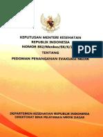 keputusan-menteri-kesehatan-nomor-882-tahun-2009-tentang-pedoman-penanganan-evakuasi-medik.pdf