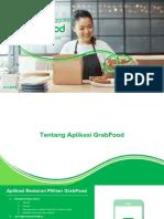 Panduan_Penggunaan_Aplikasi_Restoran_Pilihan_AutoAccept.v2_1_.pdf