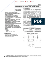 lm5110.pdf