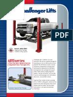 Challenger 4015 4 post lift.pdf
