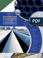 Brochure UPI 2016
