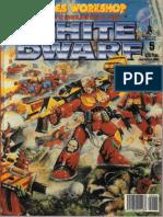 WD 05 Julio-Agosto 1994.pdf