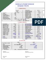 Design SRP TTB-70 (24-01-19)