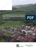 An Independent Review of Housing in Englands AONBs 2012 17