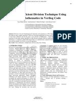Fast-and-Efficient-Division-Technique-Using-Vedic-Mathematics-in-Verilog-Code.pdf