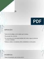 7.Onfalitis-4 Unidad