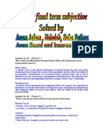 STA630_Subjective_Solved.pdf