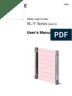 AS_66829_SL-V_UM_96007E_GB_WW_1076-7.pdf