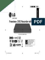 DVD RECORDER RH497M-P_GBRLLK_MFL42689424.pdf