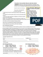 Steve MIDS flyer(1).pdf