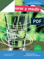 comparar y medir.pdf