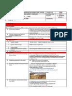 DLL-LESSON-PLAN-IN-ARTS-Q1-wk-5.docx