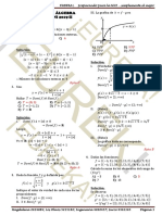 3er Simulacro Semestral-wilmer s 2019-II(Solucion)
