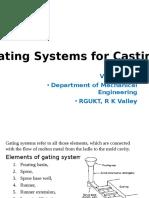 Gating System for Casting2_WT7.pdf
