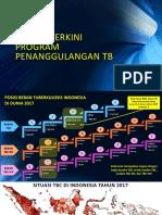 Ppt TB