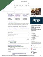 Gully Boy - Google Search