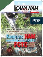 20130221-wacana-ham-edisi-4-tahun-2013-$Z7YLEU