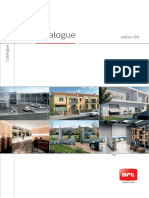 awatalogue_sm.pdf