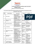 IMPRESS-1stCall.pdf