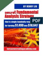 Secret+Fundamental+Analysis+Strategy