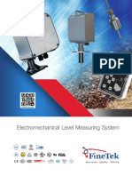 EEX Electromechanical Level Measuring System-3.pdf