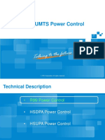 ZTE UMTS Power Control_new.ppt
