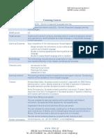 Idec Designingclil Tp