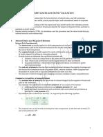 INTEREST-RATES-AND-BOND-VALUATION-Q.docx