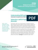 nice guide to adhd.pdf
