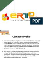Erto-Cucine-Company-Profile-PPT.pptx
