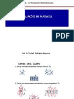 Eletromagnetismo Aplicado 1 - ConceitosBasicos.pdf