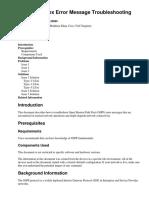 118880 Technote Ospf 00