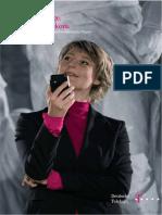 DT NH-Bericht 06 Engl.pdf 0