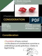 Consideration ppt.pdf