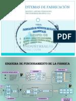 Presentación P04.pptx